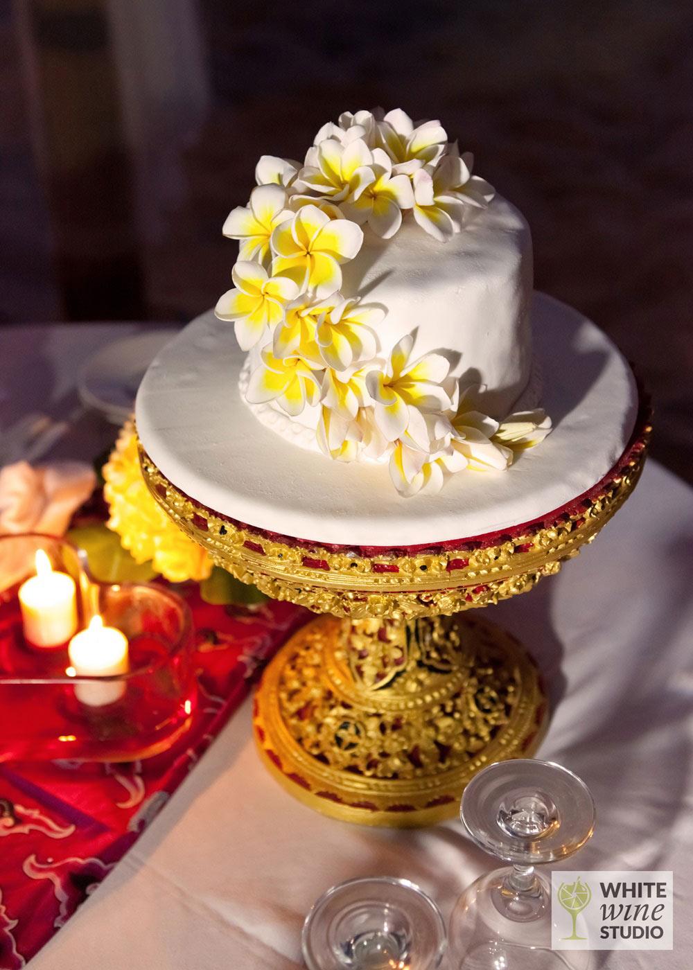 White-Wine-Studio_Wedding-Photography_Dawid-Markiewicz_54