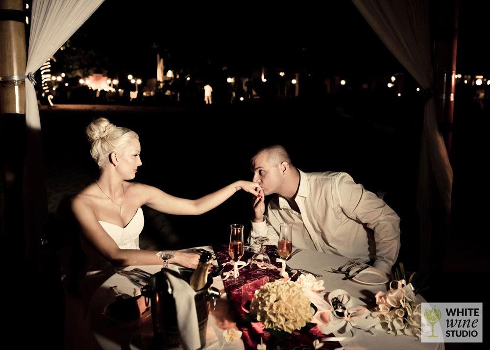 White-Wine-Studio_Wedding-Photography_Dawid-Markiewicz_57