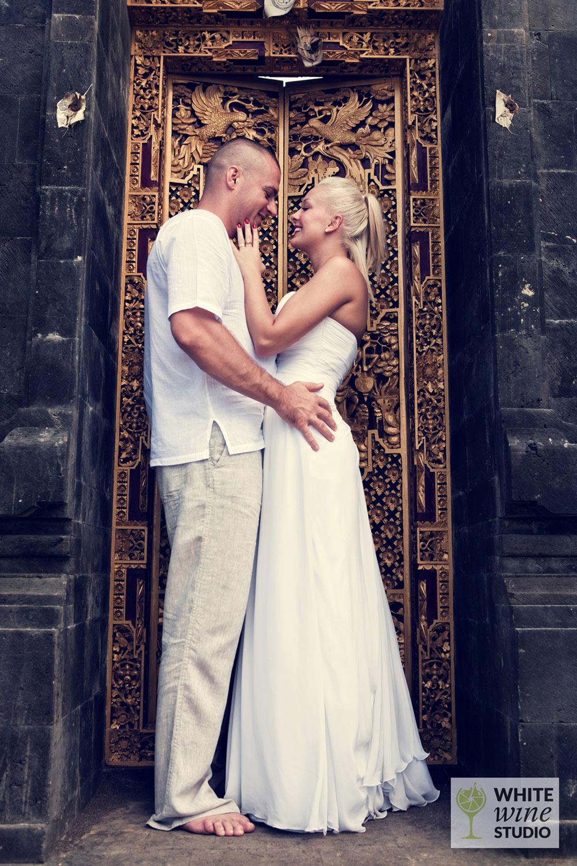 White-Wine-Studio_Wedding-Photography_Dawid-Markiewicz_58
