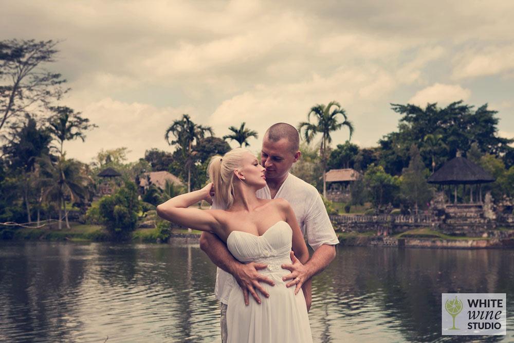 White-Wine-Studio_Wedding-Photography_Dawid-Markiewicz_59