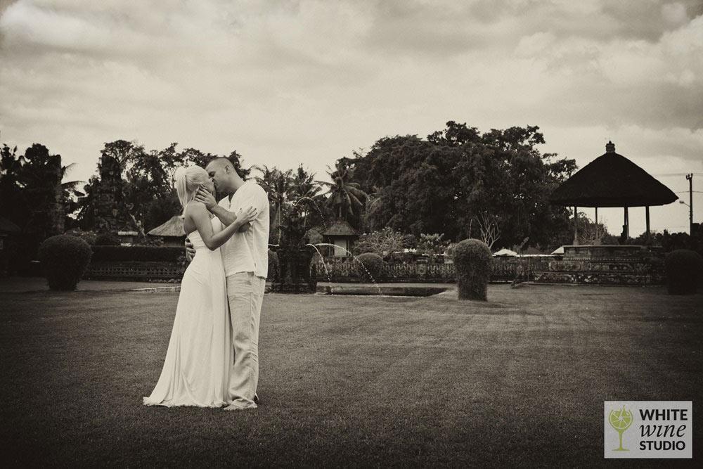 White-Wine-Studio_Wedding-Photography_Dawid-Markiewicz_61