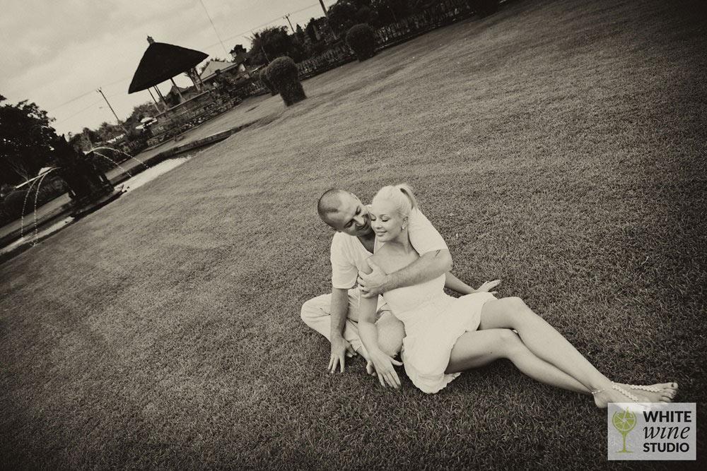 White-Wine-Studio_Wedding-Photography_Dawid-Markiewicz_62